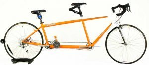 da-Vinci-Cycles-Tandem-bike-with-Duo-carbon-tandem-fork-made-in-the-USA-by-Wound-Up-Composite-Cycles