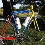 Tom Kellogg Spectrum Cycles 2